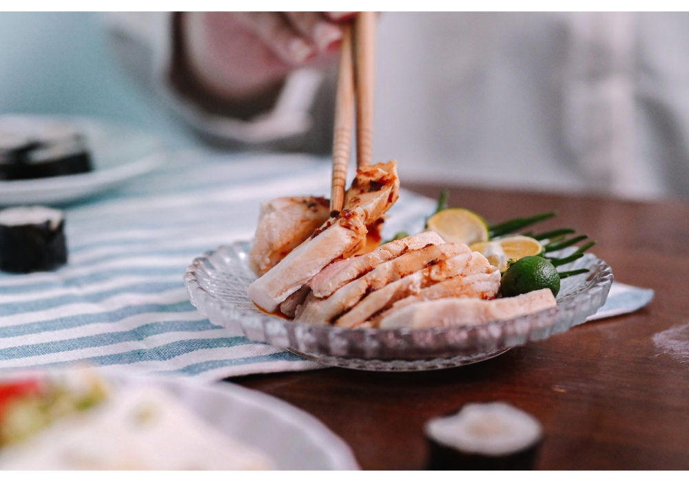 日式柚子辣椒醬醋溜土豆絲食譜:日本超火紅萬用調味料,被美國愛好者稱為日本tabasco! @女子的休假計劃