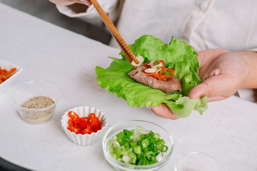 昭日堂燒肉:自取宅配85折中秋燒肉禮盒*塔拉朵聯名款/台中美食 @女子的休假計劃