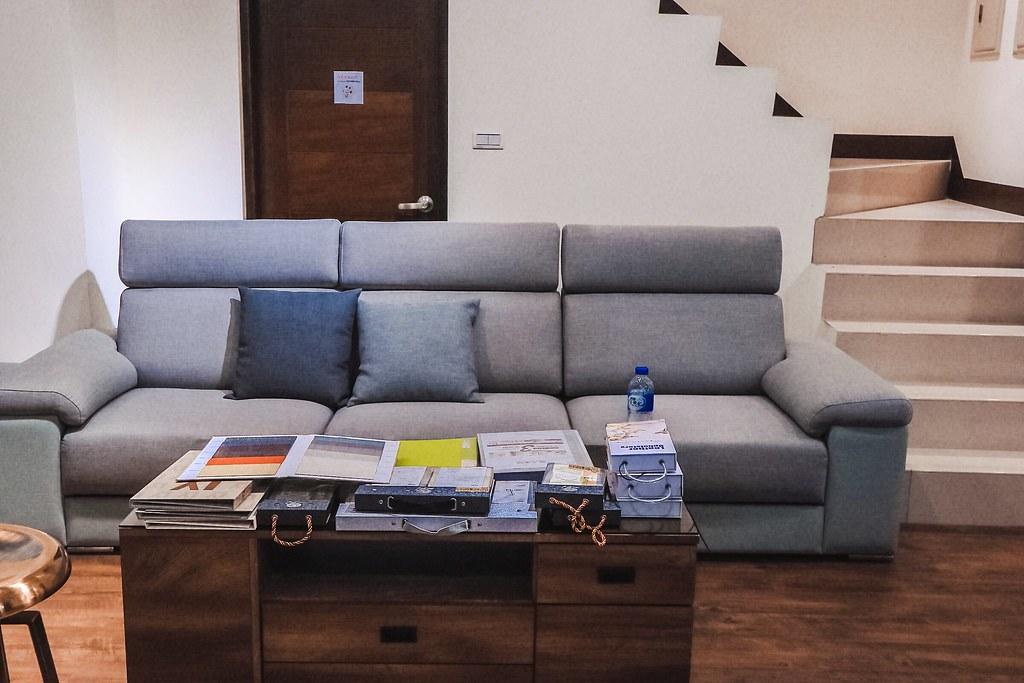 【品味生活】日本直人木業:客製化簡約風格傢俱,全系列傢俱3年保固。 @女子的休假計劃