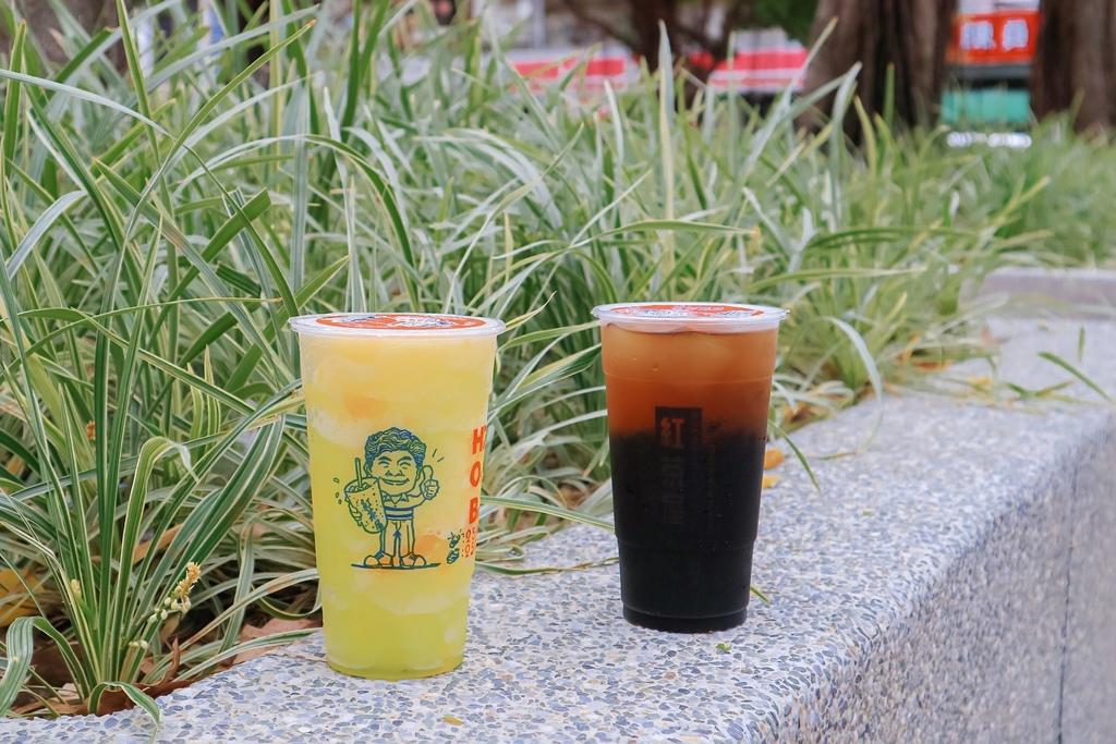 【台北美食】紅茶屋生活飲品館:40年老字號傳統飲料店,是在地台北人共同回憶 /台北孔廟 @女子的休假計劃