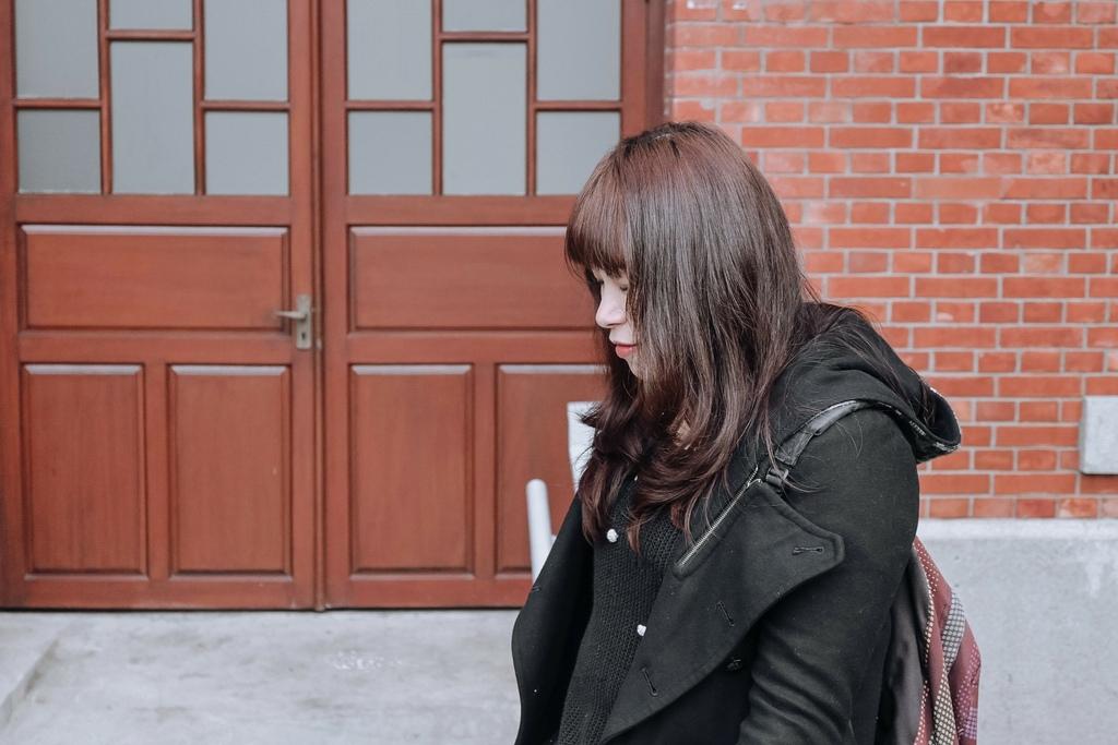 【新竹美髮推薦】GRACE HAIR恩典創意時尚髮型:髮品界的藍寶堅尼OWay生物動力植物萃取品牌,讓頭髮柔順有光澤。 @女子的休假計劃